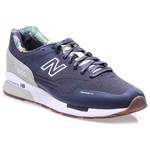 New Balance MD1500FJ Nb Lifestyle Erkek Spor Ayakkabı MD1500FJ