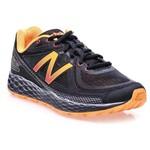 New Balance MTHIERI Nb Trail Erkek Spor Ayakkabı MTHIERI