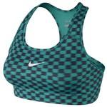 Nike 613600-377 Pro Ikat Bra Kadın Büstiyer 613600-377