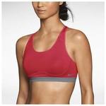 Nike 620279-660 Pro Fierce Bra Kadın Büstiyer 620279-660