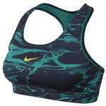 Nike 610753-451 Pro Pool Bra Kadın Büstiyer 610753-451