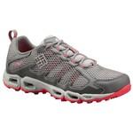Columbia 1677711 Ventastic II Bl6022 Kadın Spor Ayakkabı BL6022-060