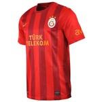 Nike 545705-606 Gs Ss Third Stadium Jsy Erkek Forma 545705-606