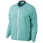 Nike 646181-466 Woven Court Fz Jacket Kadın Ceket 646181-466
