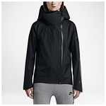 Nike H20 WOVEN CAPE 683920-010