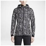 Nike 708821-010 Viper Vapor Jacket Kadın Ceket 708821-010