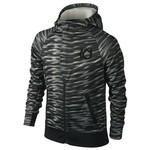 Nike KD KLUTCH ELITE HOODIE YTH 693328-037