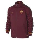 Nike 694283-677 Roma Çocuk Sweat 694283-677
