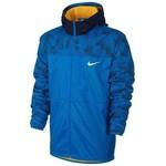 Nike 727577-451 Av15 Winger Jacket Erkek Ceket 727577-451