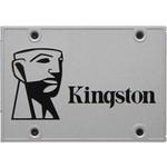 Kingston 480GB SSDNow UV400 SSD (SUV400S37/480G)