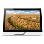 "Acer T2 23"" Full HD Dokunmatik Monitör - T232HL abmjjz"
