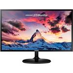 "Samsung S24F350FH 23.5"" Full HD LED Monitör"