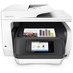 HP D9L19A OfficeJet Pro 8720 All-in-One Yazıcı
