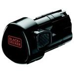Black & Decker Bl1510 10.8 Volt / 1,5 Ah Li-ıon Yedek Akü