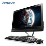 Lenovo Ideacentre 300 All-in-One PC (F0BX00EGTX)