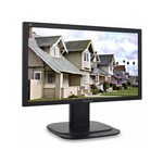 "Viewsonic VG2039M-LED 20"" 5ms Full HD Monitör"