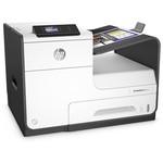 HP PageWide Pro 452DW Mürekkep Yazıcı D3Q16B