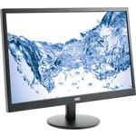 "AOC E2470SWH 23.6"" 1ms Full HD Monitör"