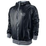 Nike 414204-012 Ad Heritage 855 Hdd Runner Erkek Ceket 414204-012