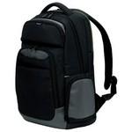 """Targus TCG660EU CityGear 15.6"""" Backpack siyah"""