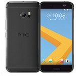 HTC 10 32GB Cep Telefonu - Gri