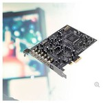 Creative 70sb155000001 Sound Blaster Audigy Rx