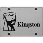 Kingston 240GB SSDNow UV400 SSD (SUV400S37/240G)