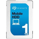Seagate 1TB 128MB Mobil HDD (ST1000LM035)