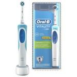 Oral-B D12 Vitality Cross Action Şarjlı Diş Fırçası