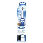 Oral-B DB4 Expert Precision Clean Pilli Diş Fırçası