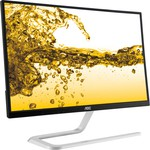 "AOC I2781FH 27"" 4ms Full HD Monitör"