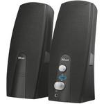Trust PCS-220 2.0 Speaker Set