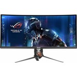 "Asus PG348Q ROG Swift 34"" QHD G-Sync Curved Gaming Monitör"