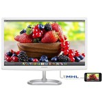 "Philips 276E6ADSS/00 27"" Full HD Monitör"