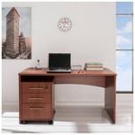 Adore Roma Tkrtb-10-rc-2 Kesonlu Ofis Masası