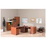 Adore Roma Tkrtb-10-rc-3 Ofis Masası Takımı