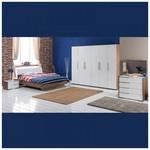 Adore Prestige Tkpot-09-nb-10 Yatak Odası Takımı