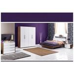 Adore Prestige Tkpot-01-nb-8 Yatak Odası Takımı