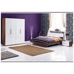 Adore Prestige Tkpot-03-nb-6 Yatak Odası Takımı