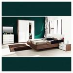 Adore Prestige Tkpot-04-nb-8 Yatak Odası Takımı