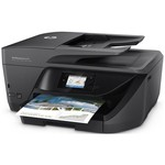 HP OfficeJet Pro 6970 All-in-One Yazıcı
