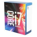Intel Core i7-6800K Altı Çekirdekli İşlemci