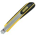 Stanley St010475 9mm Fatmax Ayarlı Maket Bıçağı