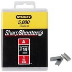 Stanley St1tra209t 14mmx1000 Adet Zımba Teli