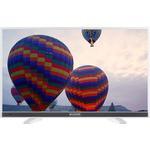 Arçelik A40 LW 6536 Full HD Smart Televizyon