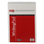 Le Color Writing Pad A4 80 Yaprak Kareli