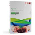 Xerox A3 Digital Plus Fotokopi Kağıdı 80 G/m2
