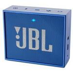 JBL Go, Bluetooth Hoparlör, Mavi