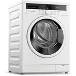 Arçelik 8123 YCM 8 Kg Çamaşır Makinesi
