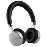 Pioneer Bluetooth Wireless Headphones SE-MJ561BT-S